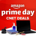 Latest Amazon Prime Day deals: AirPods Pro, Fire tablets, Ring doorbells, Apple Watch and more now on sale