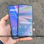 OnePlus Nord CE 5G vs OnePlus Nord Comparison: Finding the Better Nord