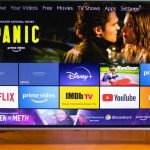 Prime Day TV deals: Serious savings on LG, Samsung, Vizio, TCL, Toshiba and more