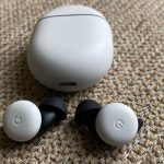 Google Pixel Buds 2 are $100 off at Walmart