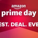 Amazon Prime Day 2021: Best deals of Day 2
