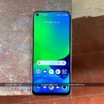 Realme Narzo 30 5G first impressions: A Capable 5G Smartphone That is Priced Right