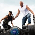 ACCC's latest broadband report finally tells us how fast NBN 1000 really is