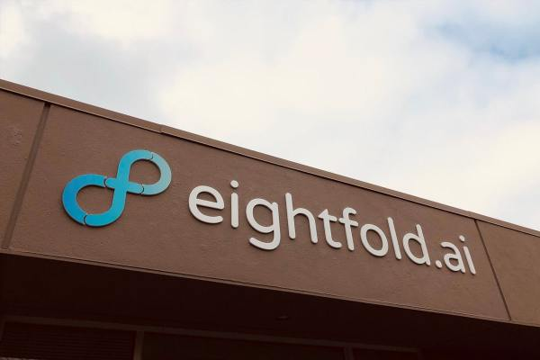 AI startup Eightfold valued at $2.1B in SoftBank-led $220M funding – TechCrunch
