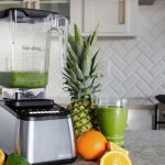 Best Prime Day kitchen deals: Air fryers, blenders, grilling gear, ice maker and more