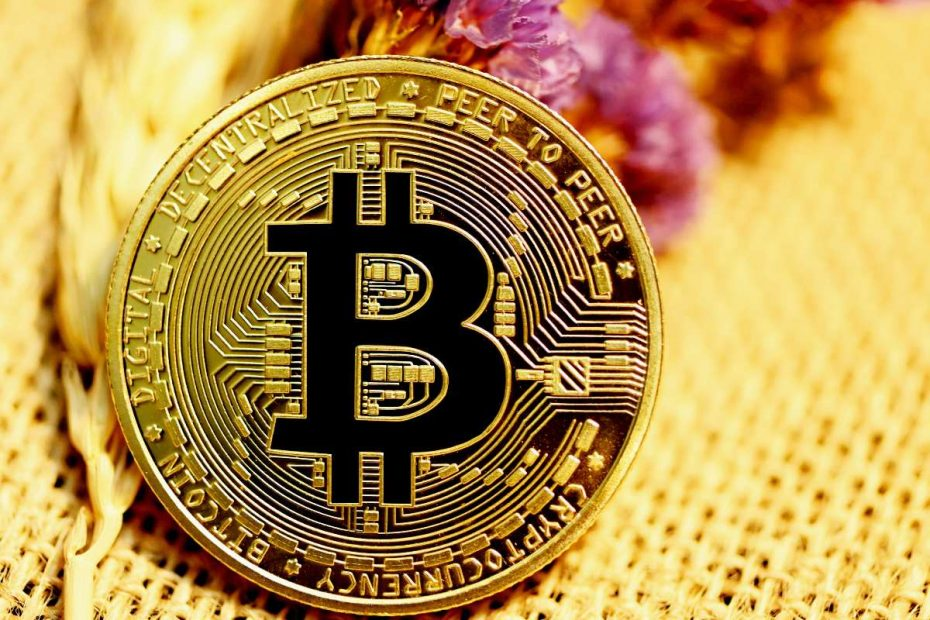 Bitcoin Investment Plans? Here's What You Should Listen to First