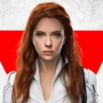 Black Widow has been compared to one of the best MCU movies by viewers