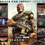 Call of Duty: Warzone, Black Ops Cold War Getting Season 4 on June 17: All You Need to Know