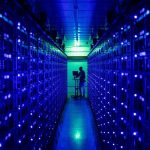 Cryptocurrency Ban in China Forces Some Bitcoin Miners to Flee Overseas, Others Sell Out