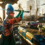 Cyberpunk 2077 Back on Sale on PlayStation Store; PS4