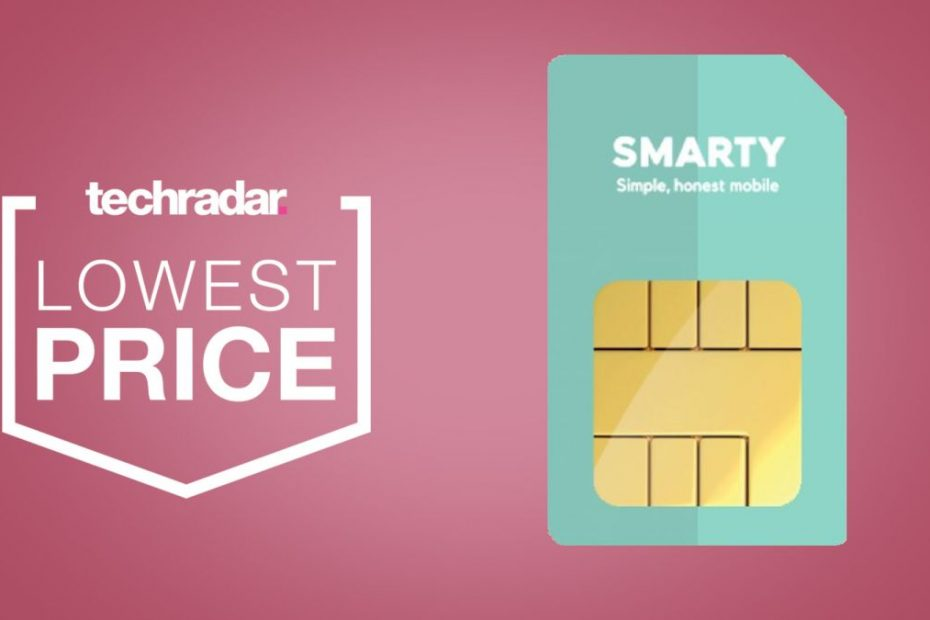 Do you really need unlimited data with your next SIM only deals?