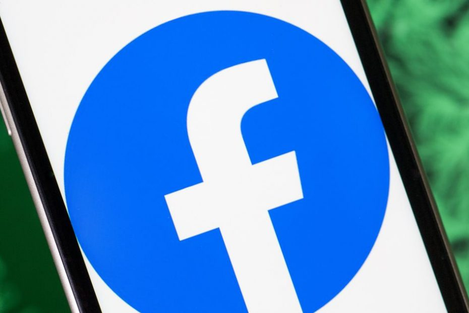 Facebook teams up with health groups to tackle vaccine hesitancy and equity