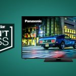 Get one of the best 65-inch 4K TVs for less with this discount code