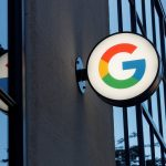 Google Drops Engineering Residency After Protests Over