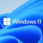 Windows 11: What does it mean for your business?