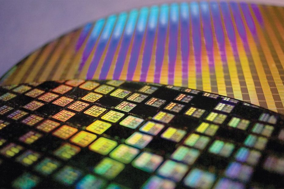 How GaN is changing the future of semiconductors