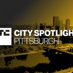 Last call for our Pittsburgh City Spotlight Pitch-Off – TechCrunch