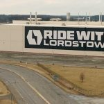 Lordstown Motors loses CEO and CFO in wake of financial report