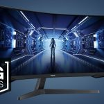 Make PS5 and Xbox owners cry with these ultrawide monitor Prime Day deals