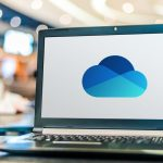 Microsoft's OneDrive is becoming a better web app - here's why it matters