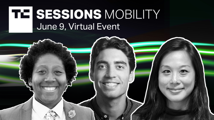 Mobility startups can be equitable, accessible and profitable – TechCrunch