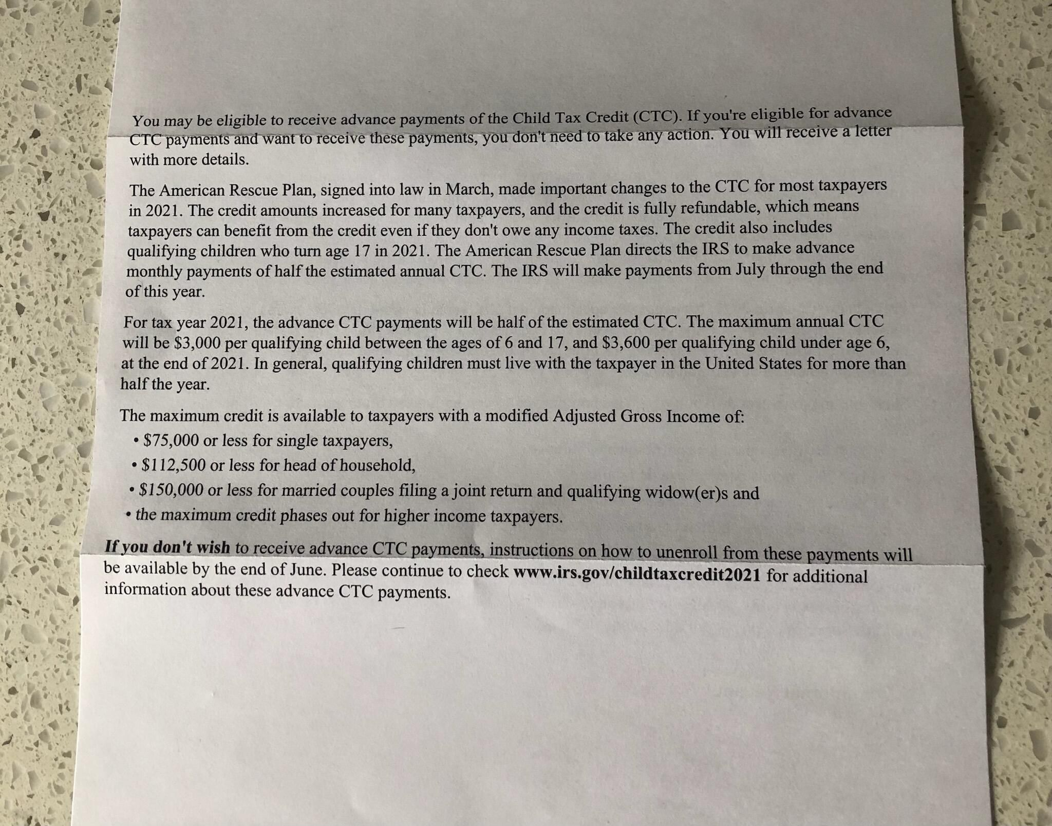 irs-ctc-letter