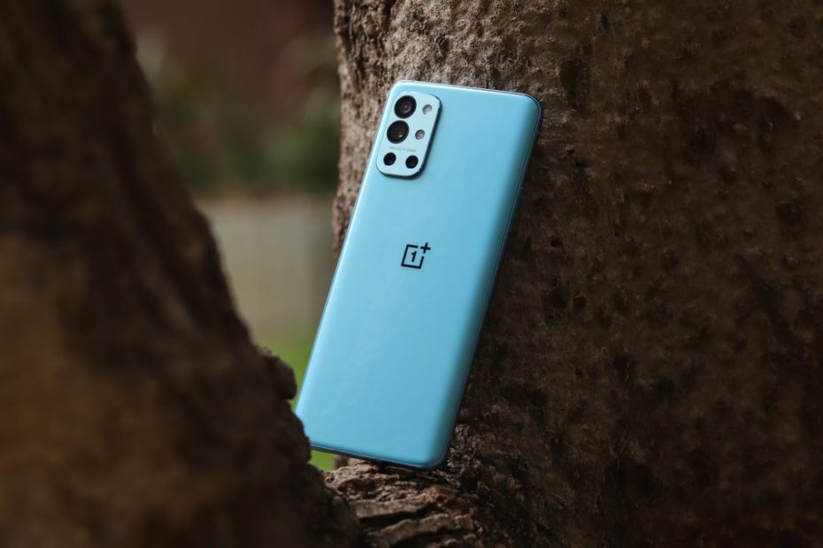 Oneplus Nord 2 Digital Camera And Design Get In Depth By Way Of A New Leak