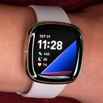 Prime Day Fitbit deals: Lowest ever prices on Sense, Inspire, Ace 2