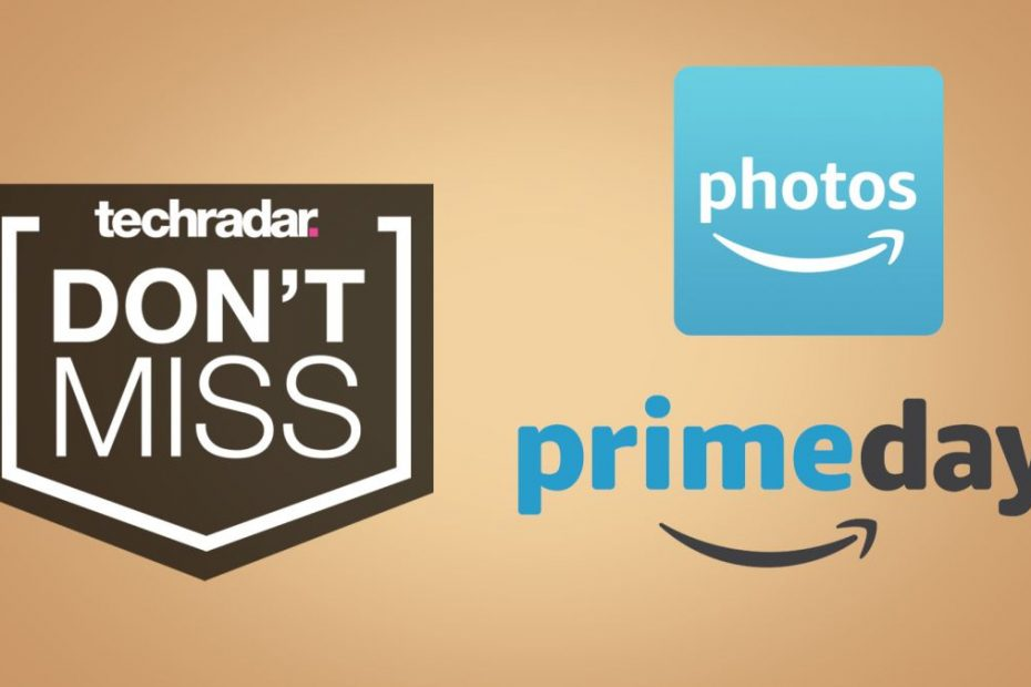 Prime members - did you know about this early Prime Day perk for free photo prints?
