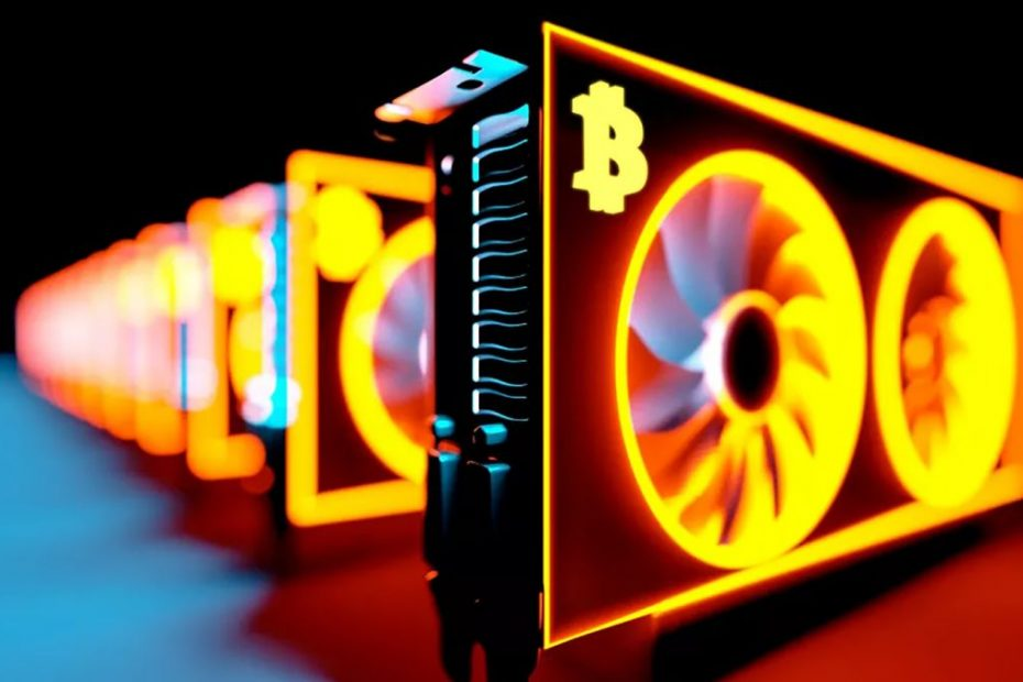 RTX 3080 prices might start dropping following Bitcoin bust, says Nvidia partner