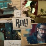 Ray anthology big attraction among this week's releases on Indian OTT platforms