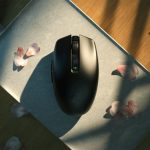 Razer's latest accessories prove it's time to upgrade your PC gaming setup