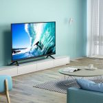 Realme 32-inch Full HD smart TV launched for Rs 18,999
