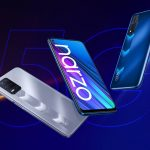 Realme Narzo 30, Narzo 30 5G, Buds Q2, Smart TV India Launch Today: Expected Price, Specifications