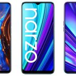 Realme Narzo 30 Pro 5G, Realme Narzo 30A, Realme 5 Pro Getting Early Access to Realme UI 2.0