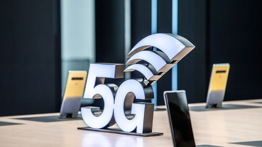 Realme aims to offer 5G connectivity with sub-Rs.10,000 5G phones
