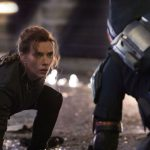 After Black Widow, more MCU prequel movies could be on the way