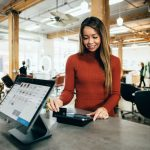 The best POS system for your business in 2021