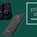 The best power bank and phone accessory deals this Amazon Prime Day