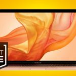 These MacBook Prime Day deals will kill your Windows 11 hype
