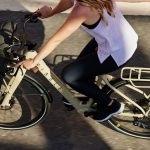 These old-school e-bikes are built to tackle the city and the trails