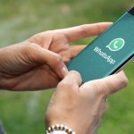 WhatsApp goes on the privacy offensive after user criticism