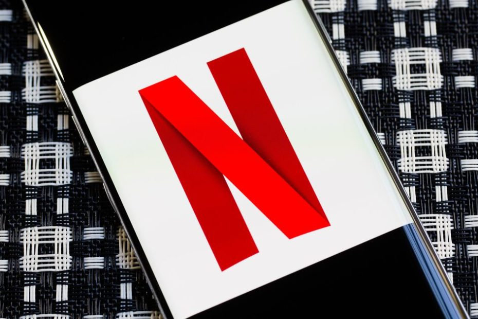 Secret Netflix codes: 3 ways to spice up your video streaming this week