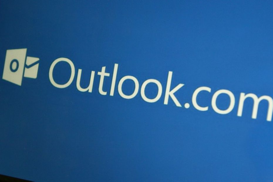 How to share your Outlook calendar in 6 easy steps