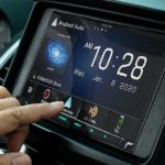 Best Android Auto head unit car stereos for 2021