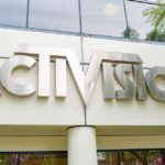 Activision Blizzard employees plan walkout amid sexual harassment lawsuit, report says