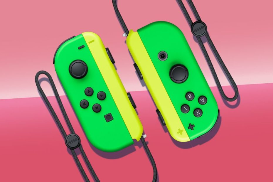 Best Nintendo Switch accessories 2021: make the most of your hybrid console