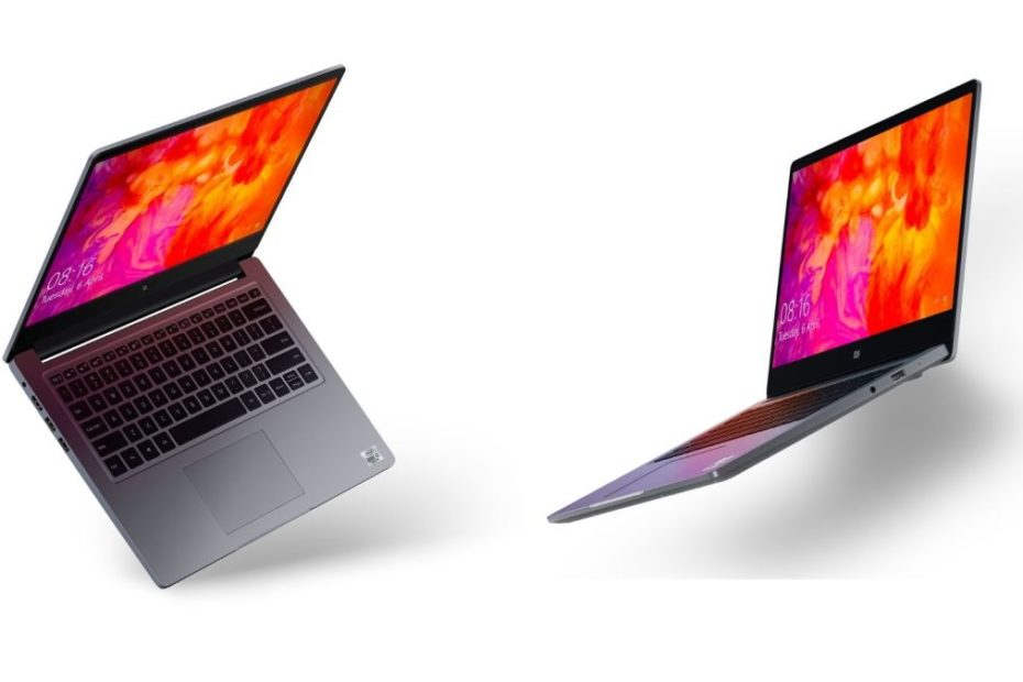 Best laptops under Rs 40,000 in India for July 2021