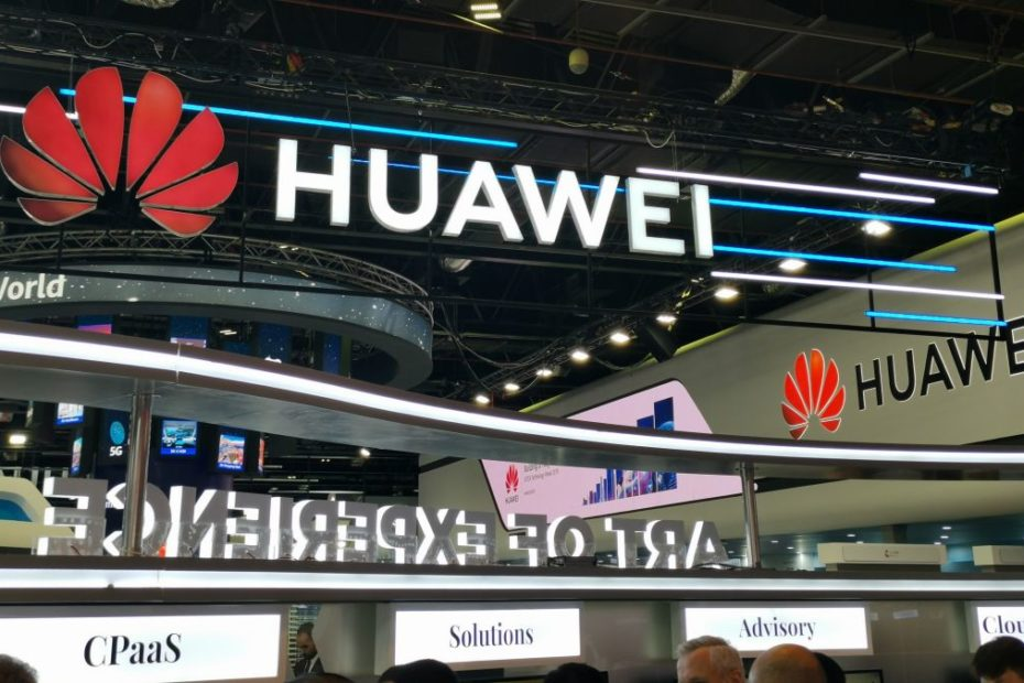 UK experts criticise Huawei progress on addressing security issues