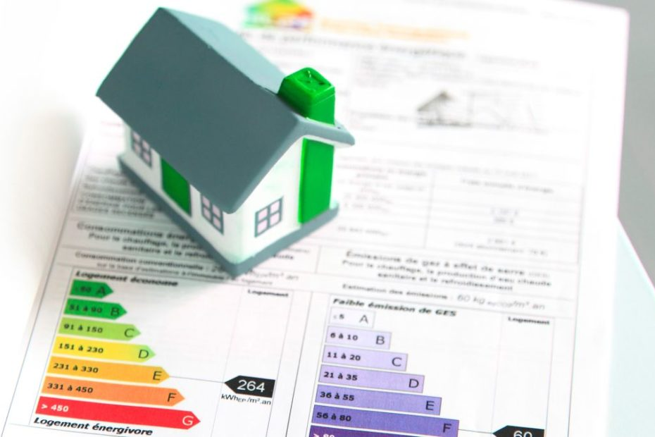 Brits will only make homes greener when energy bills rise by £56 a month